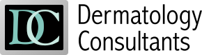 Dermatology Consultants Logo